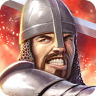 Lords & Knights - Medieval Strategy MMO gra