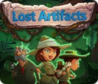 Lost Artifacts gra
