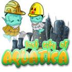 Lost City of Aquatica gra