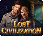 Lost Civilization gra
