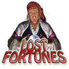 Lost Fortunes gra