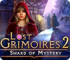 Lost Grimoires 2: Shard of Mystery gra