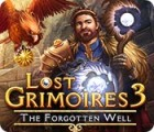 Lost Grimoires 3: The Forgotten Well gra
