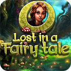 Lost in a Fairy Tale gra