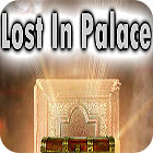 Lost in Palace gra