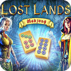 Lost Island: Mahjong Adventure gra