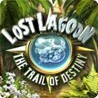Lost Lagoon: The Trail of Destiny gra