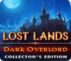 Lost Lands: Dark Overlord Collector's Edition gra