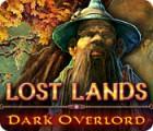 Lost Lands. Dark Overlord gra