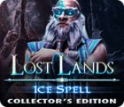Lost Lands: Ice Spell Collector's Edition gra