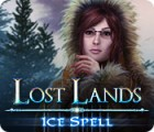 Lost Lands: Ice Spell gra