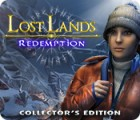 Lost Lands: Redemption Collector's Edition gra