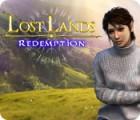 Lost Lands: Redemption gra