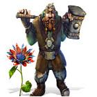 Zagubione Światy: Czterej Jeźdźcy. Edycja kolekcjonerska gra