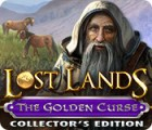 Lost Lands: The Golden Curse Collector's Edition gra
