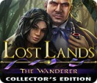 Lost Lands: The Wanderer Collector's Edition gra