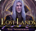 Lost Lands: The Wanderer gra