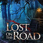 Lost On the Road gra