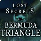 Lost Secrets: Bermuda Triangle gra