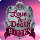 Love & Death: Bitten gra