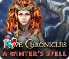 Love Chronicles: A Winter's Spell gra