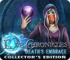 Love Chronicles: Death's Embrace Collector's Edition gra