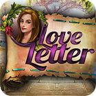 Love Letter gra