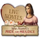 Live Novels: Jane Austen's Pride and Prejudice gra