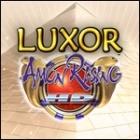 Luxor Amun Rising HD gra