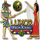 Luxor: Amun Rising gra