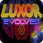 Luxor Evolved gra