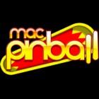 MacPinball gra