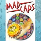 Mad Caps gra