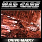 Mad Cars gra