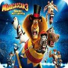 Madagascar 3: Hidden Objects gra