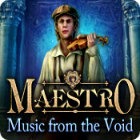 Maestro: Music from the Void gra