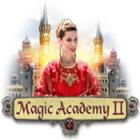 Magic Academy 2 gra