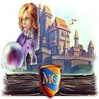 Magiczna Encyklopedia: Iluzje gra