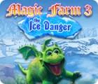Magic Farm 3: The Ice Danger gra