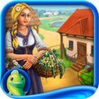 Magic Farm gra