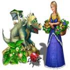 Magic Farm: Ultimate Flower gra