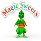 Magic Sweets gra