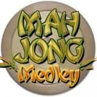 Mah Jong Medley gra