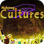 Mahjong Cultures gra