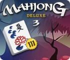 Mahjong Deluxe 3 gra