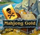 Mahjong Gold gra