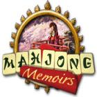 Mahjong Memoirs gra