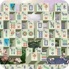 Mahjong: Valley in the Mountains gra