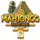 Mahjongg: Ancient Mayas gra