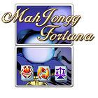 Mahjongg Fortuna gra